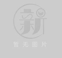 大同市新型冠状病毒肺炎疫情情况(2月26日)
