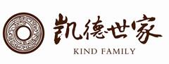 大同市紫东来房地产开发有限公司的企业标志
