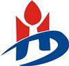 大同市矿区鸿翔饰嘉装饰有限责任公司的企业标志