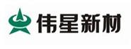 大同市南郊区国宇贸易有限责任公司在大同人才网(大同招聘网)的标志