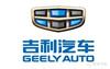 大同市启舰汽车销售服务有限责任公司的企业标志