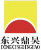 大同市东兴鼎昊酒店管理有限公司在大同人才网(大同招聘网)的标志