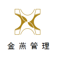 大同市金燕管理有限公司在大同人才网(大同招聘网)的标志