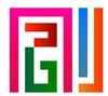 大同市文化创意协会在大同人才网(大同招聘网)的标志