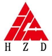 大同市乐琴营销策划有限公司的企业标志