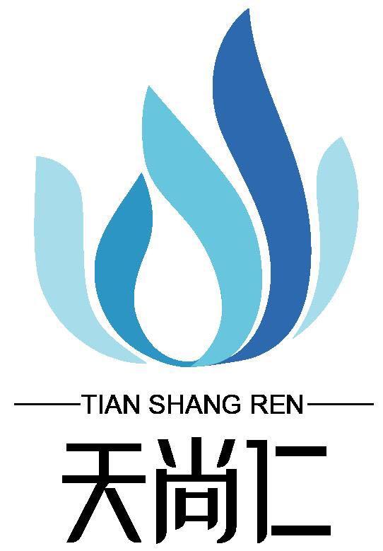大同市天尚仁房地产开发有限公司在大同人才网(大同招聘网)的标志