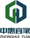 山西中惠宜家智慧物业服务有限公司在大同人才网(大同招聘网)的标志
