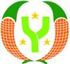 大同县玉鑫农牧资源开发有限公司在大同人才网(大同招聘网)的标志