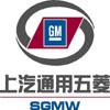 大同市吉星汽车销售服务有限公司的企业标志