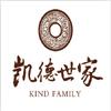 (凯德世家)大同市阳光嘉业房地产开发有限责任公司在大同人才网(大同招聘网)的标志