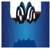 大同市中银纺织科技有限公司的企业标志