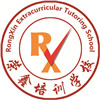 大同浩国文化发展有限公司的企业标志