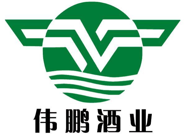 大同市新伟鹏商贸有限责任公司在大同人才网(大同招聘网)的标志