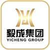 山西毅成博易物业管理有限公司在大同人才网(大同招聘网)的标志