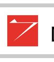 山西筑荣建筑装饰工程有限公司在大同人才网(大同招聘网)的标志