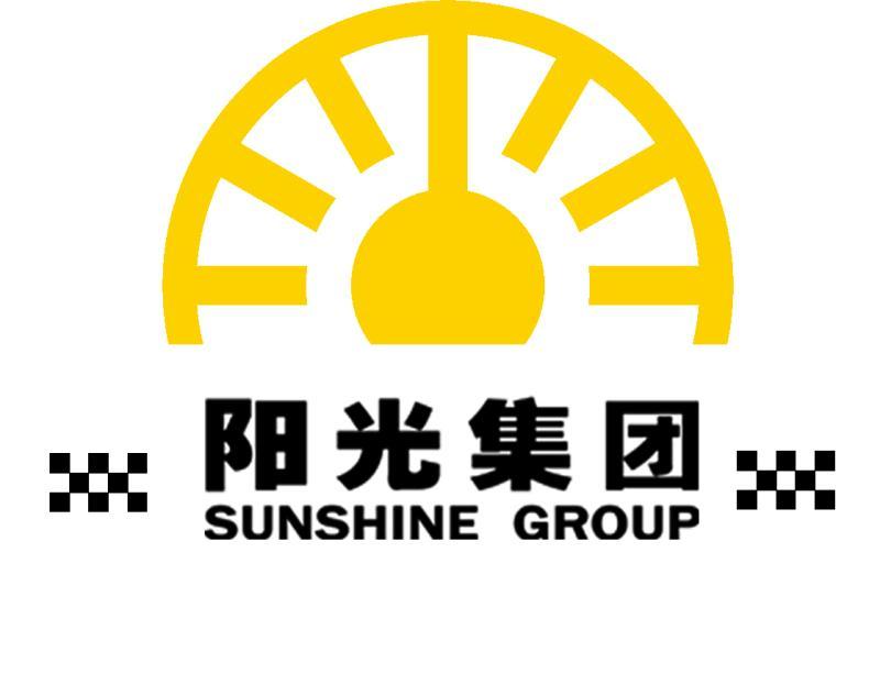 大同市骏杰汽车销售服务有限公司的企业标志