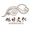 大同旭日文化发展有限公司的企业标志