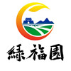 方特欢乐世界(大同)旅游发展有限公司的企业标志