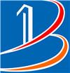 北京倍智国际会展有限公司的企业标志