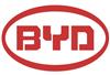 大同市银狮汽车销售服务有限公司在大同人才网(大同招聘网)的标志