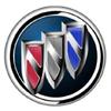 山西必高上通汽车销售服务有限公司在大同人才网(大同招聘网)的标志