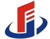 山西莱创钢结构有限责任公司在大同人才网(大同招聘网)的标志