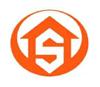 大同市尚伦地产营销策划有限公司的企业标志