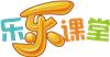 晋中市乐乐文化艺术有限公司大同分公司在大同人才网(大同招聘网)的标志