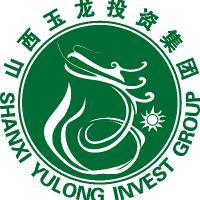 山西玉龙投资集团有限公司在大同人才网(大同招聘网)的标志