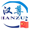 大同市云州区成成润滑油销售部(天津汉尊润滑油)在大同人才网(大同招聘网)的标志