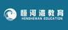 大同市平城区恒河湾文化艺术培训学校的企业标志