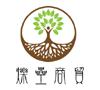 晋商联盟(大同)文化旅游有限公司的企业标志