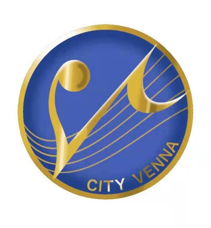 大同市维也纳物业管理服务有限公司招聘秩序维护员
