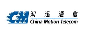 大同市南郊鑫华昌商贸中心的企业标志