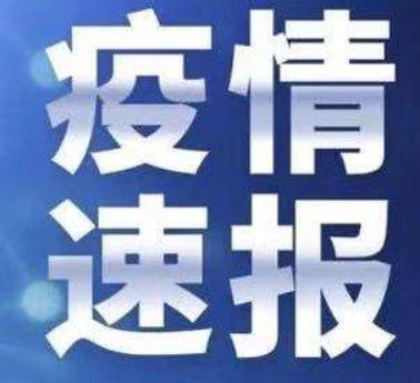 大同市新型冠状病毒肺炎疫情情况(2月22日)